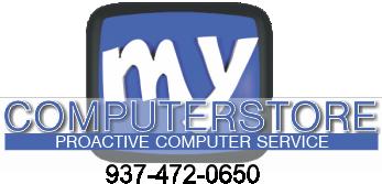MyComputerStore